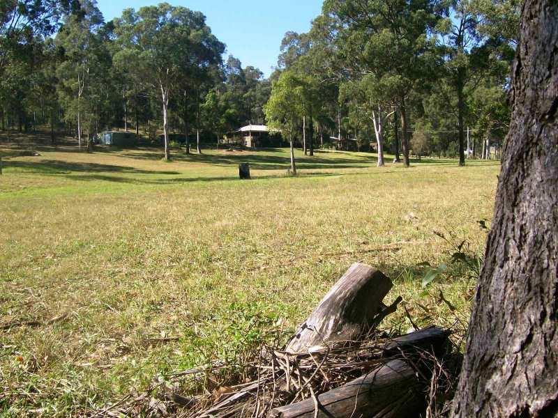 111 Howells Road, Abernethy, NSW 2325
