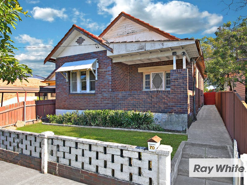 70 Cambridge Street, Berala, NSW 2141