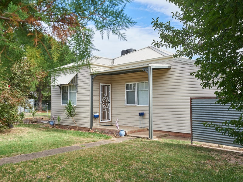 1 Hayes Street, North Wagga Wagga, NSW 2650