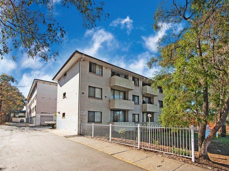 3/56 Park Avenue, Kingswood, NSW 2747