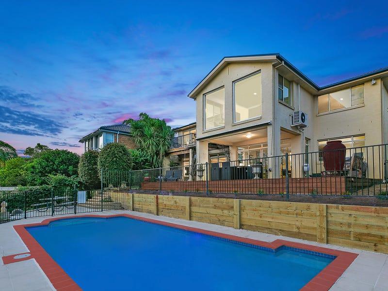 33 Killarney Drive, Killarney Heights, NSW 2087