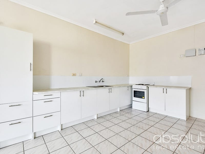 22/89 Aralia Street, Rapid Creek, NT 0810