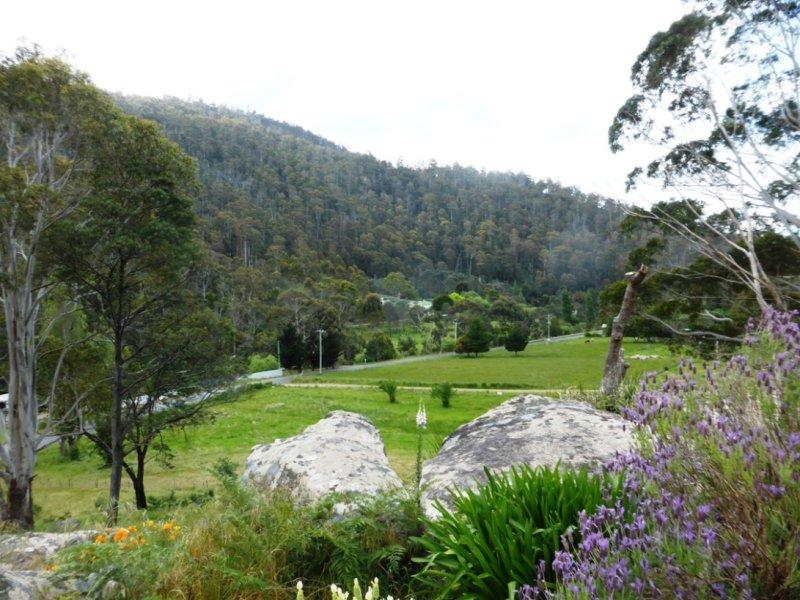 511 Plenty Valley Road, Glenfern, Tas 7140