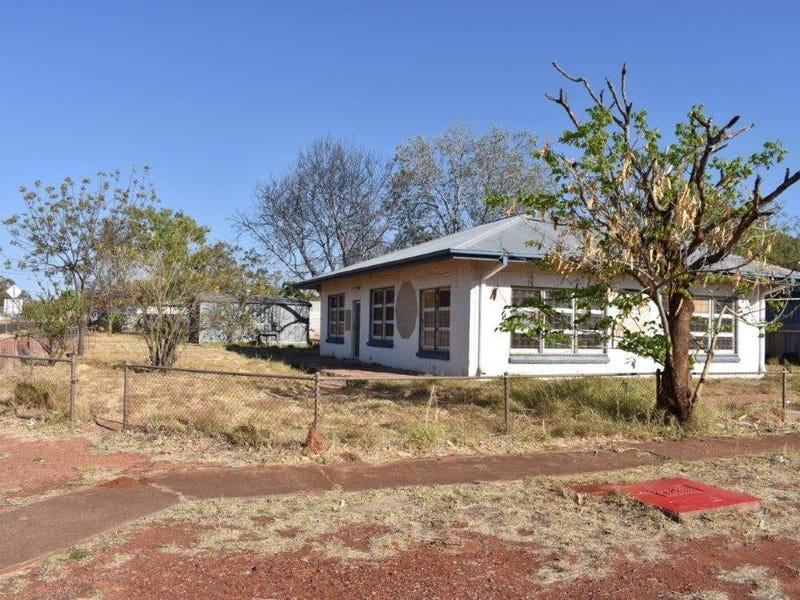 27 Thompson Street, Tennant Creek, NT 0860