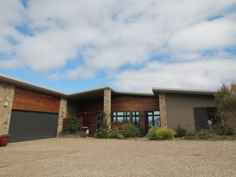 61 Bushy Park Rd, East Jindabyne, NSW 2627