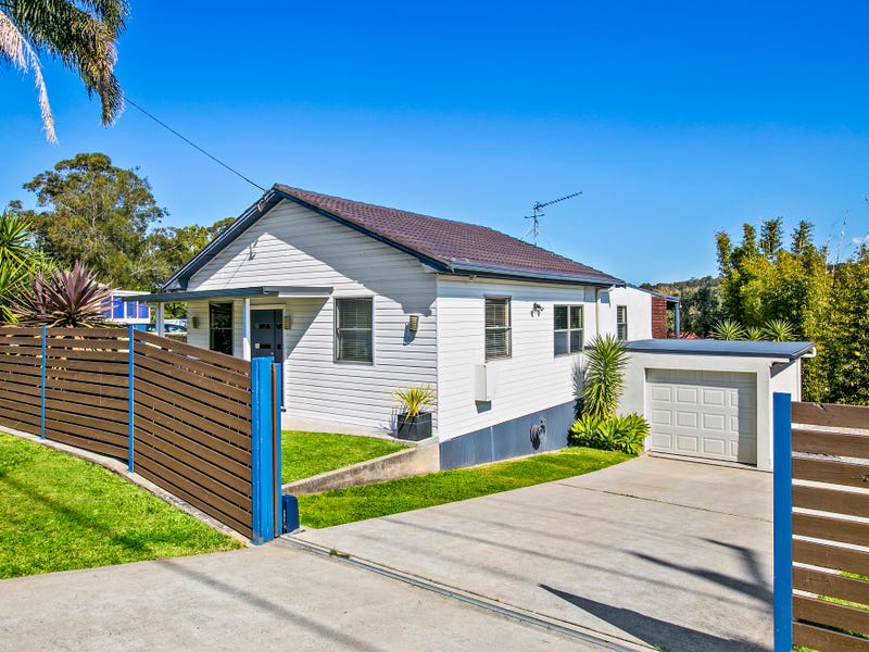 3 Tennent Road, Mount Hutton, NSW 2290