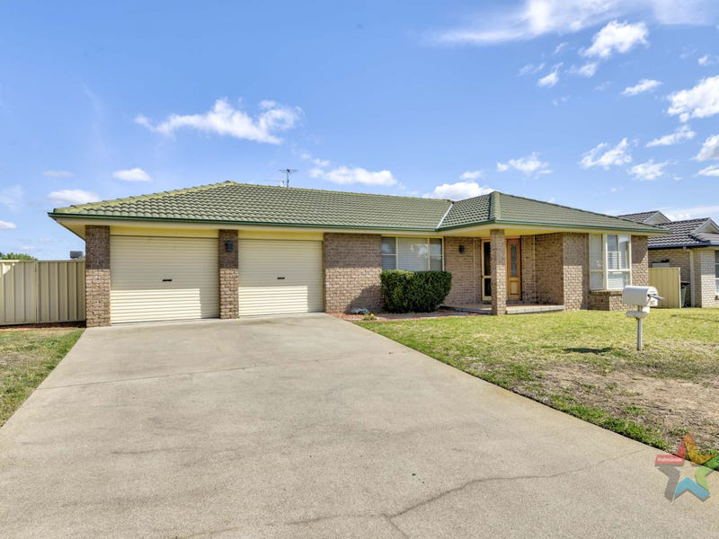 162 Garden Street, Tamworth, NSW 2340