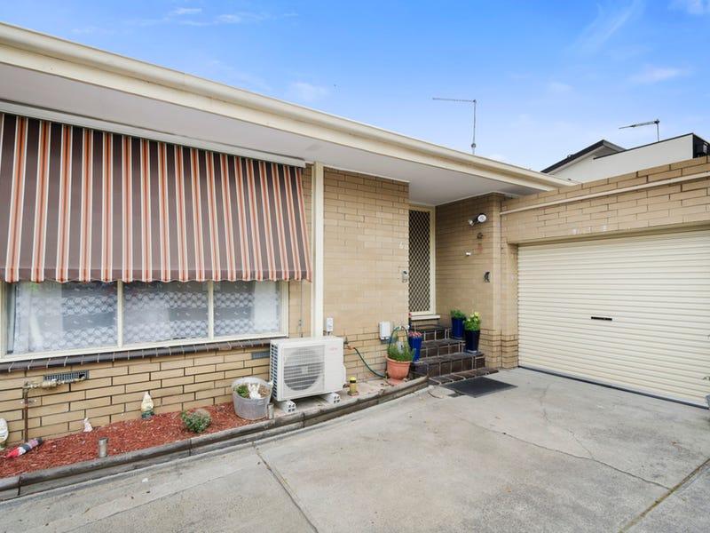 6/353-355 Geelong Road, Kingsville, Vic 3012