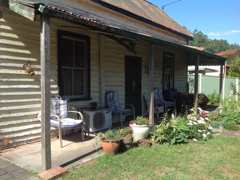 1637  Litttle Yarra rd, Powelltown, Vic 3797