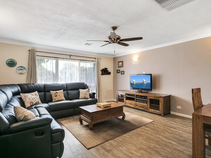 17 Deakin Avenue, Hope Valley, SA 5090