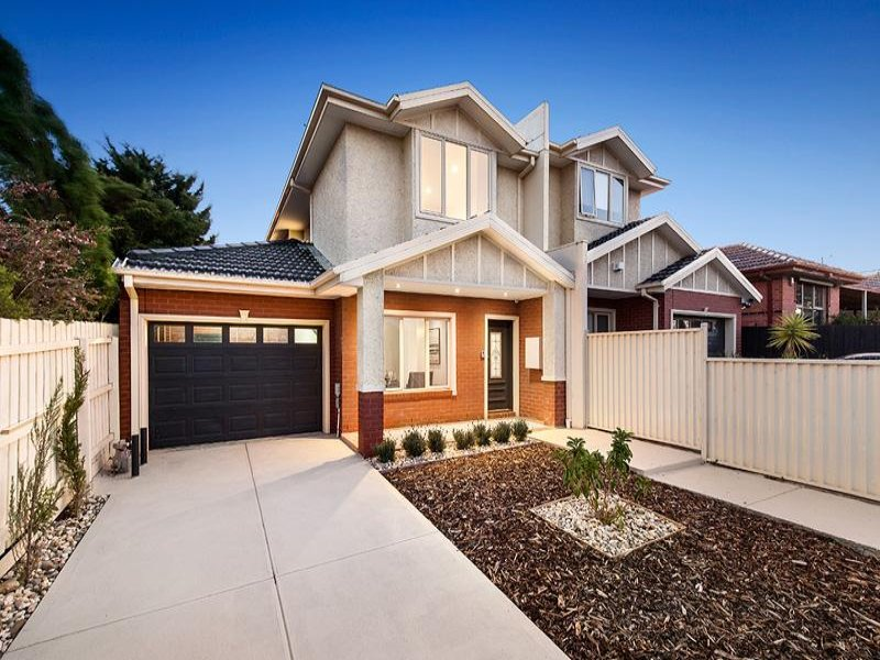 19 Tasman Avenue, Strathmore Heights, Vic 3041