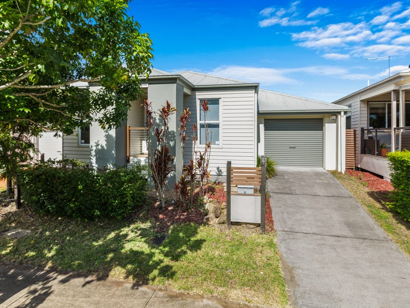 3 Ovals Terrace, Springfield Lakes, Qld 4300