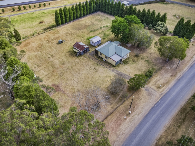 381 Waratah Road, Mangrove Mountain, NSW 2250