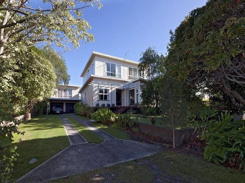 23 Frederick Street, Hawley Beach, Tas 7307