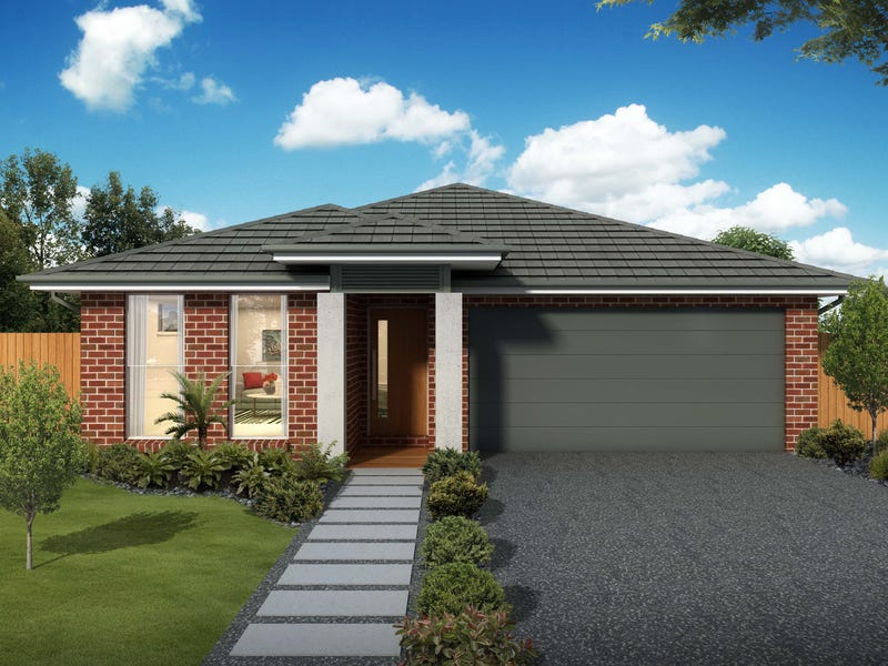 Lot 56A Sixth Avenue, Austral, NSW 2179