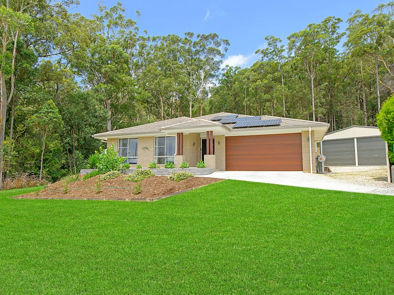 7 Bronzewing Terrace, Lakewood, NSW 2443