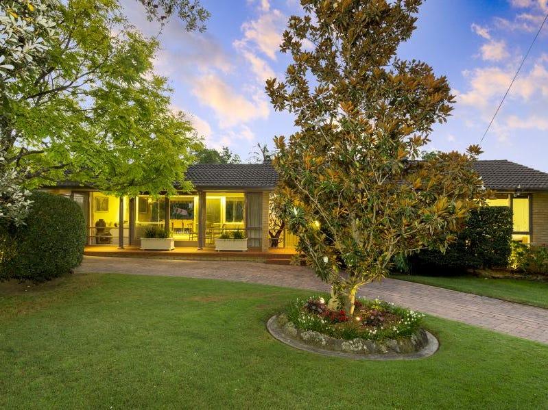 386 Bobbin Head Road, Turramurra, NSW 2074
