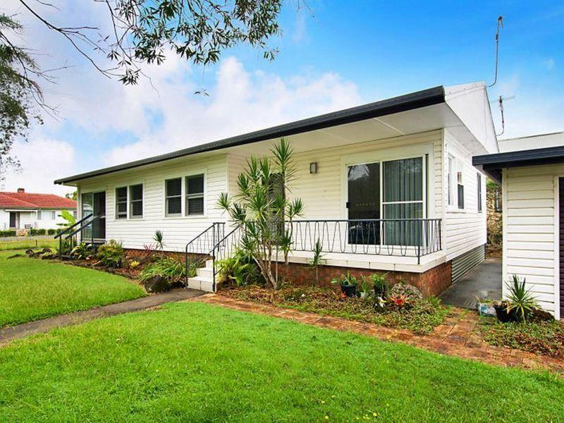 102 Nielson St, East Lismore, NSW 2480