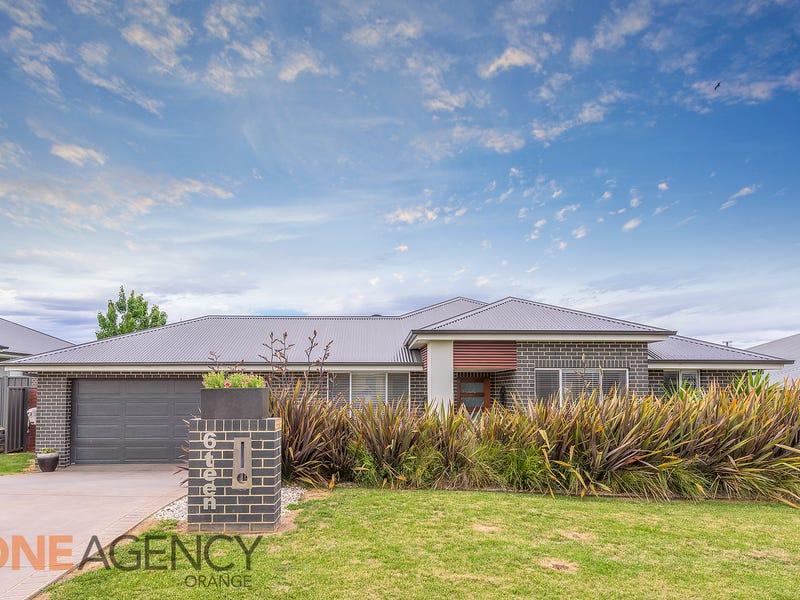 16 Elberta Street, Orange, NSW 2800
