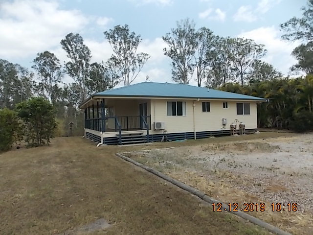 6 Snapper St, Ferney, Qld 4650