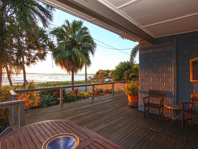 81 Ocean Avenue, Slade Point, Qld 4740