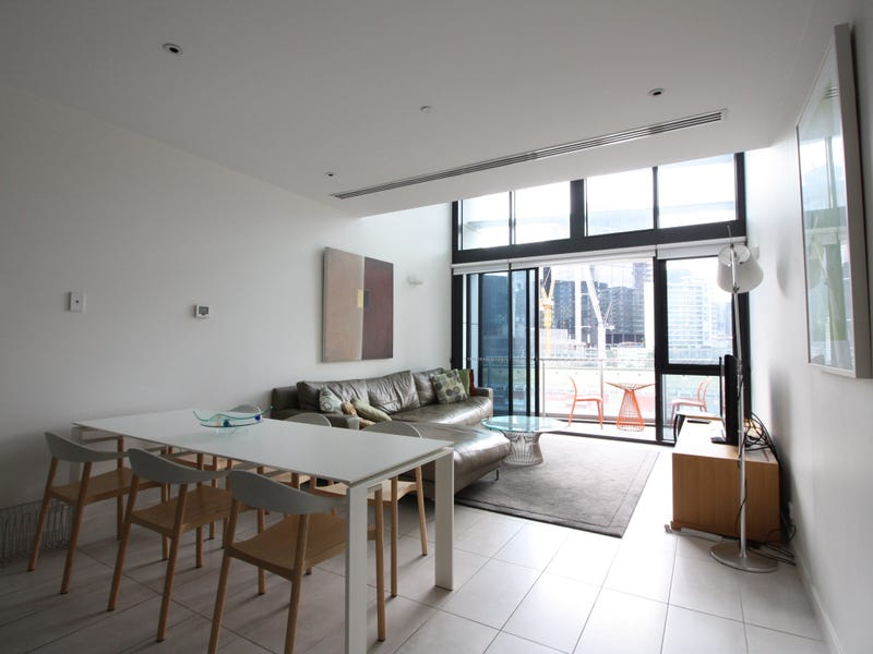 308/20 Convention Centre Place,, South Wharf, Vic 3006