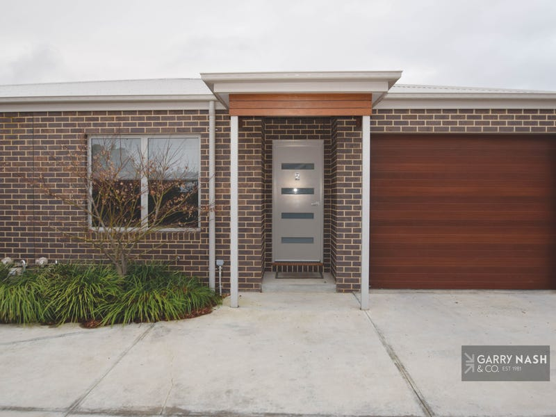 2/27 Green Street, Wangaratta, Vic 3677