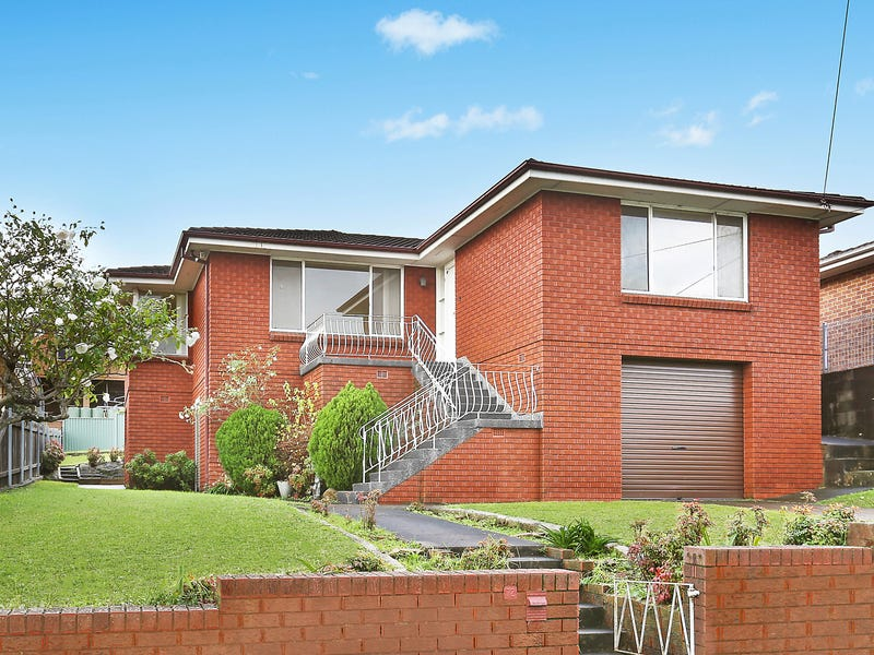 72 Herring Road, Marsfield, NSW 2122