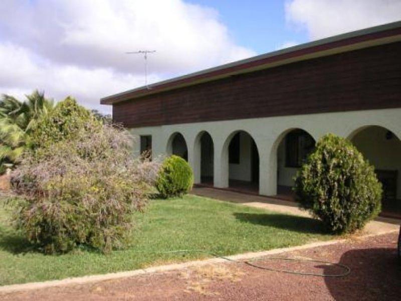 0 Back Walbundrie-Rand Road, Albury, NSW 2640