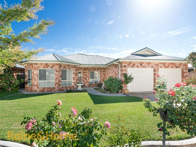 55 Jack Avenue, Mount Austin, NSW 2650