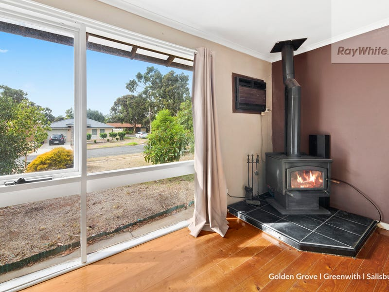 29 Salerno Court, Elizabeth East, SA 5112