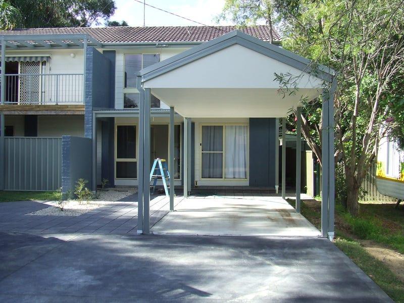 79 Rigney Street, Shoal Bay, NSW 2315