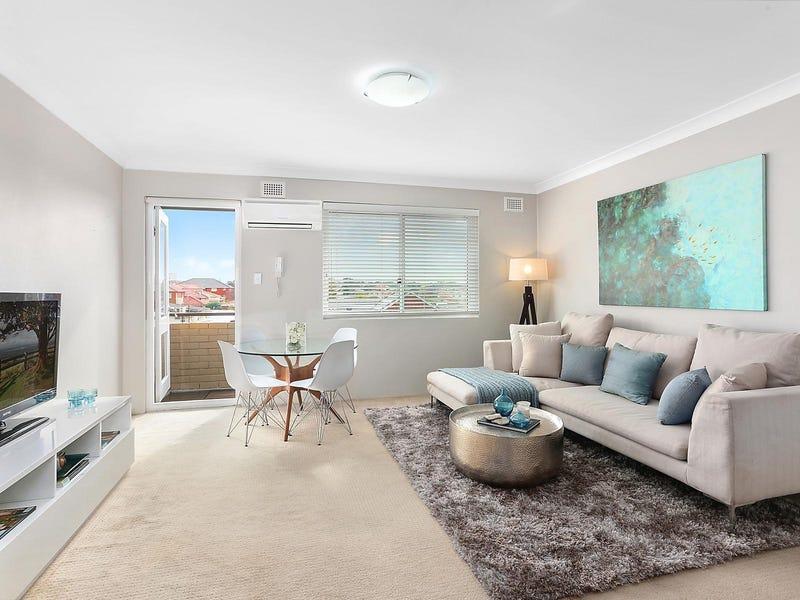 12/599 Bunnerong Road, Matraville, NSW 2036