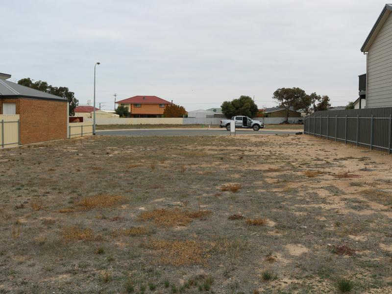 13 Henderson  Court, Ardrossan, SA 5571