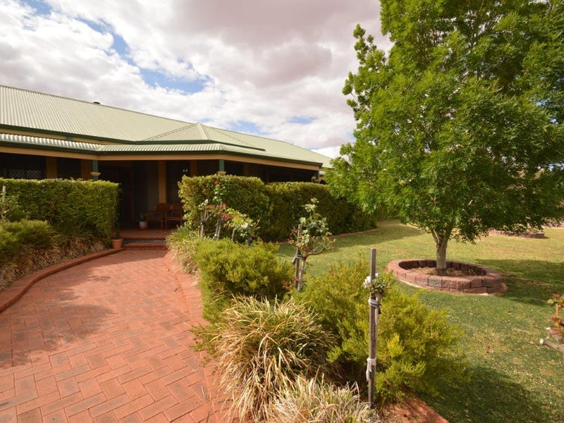 546 Wyman Lane, Broken Hill, NSW 2880