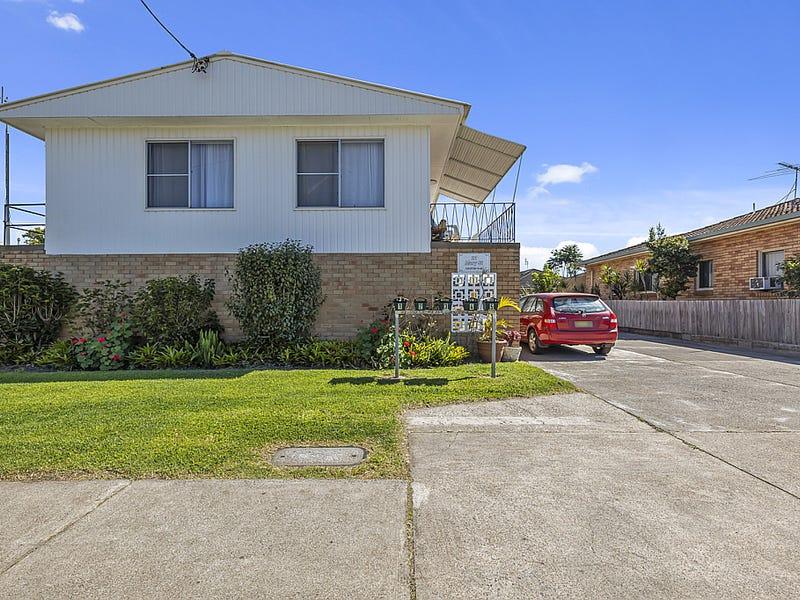 21 Mary Street, Grafton, NSW 2460