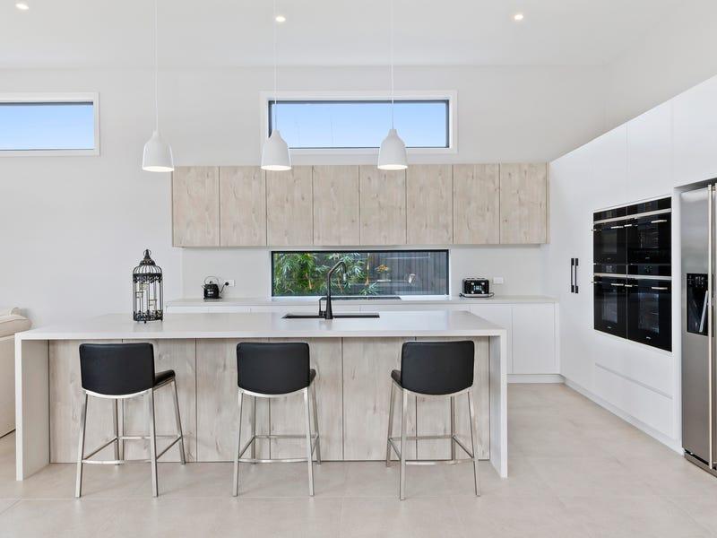 36 Virginia Road, Hamlyn Terrace, NSW 2259