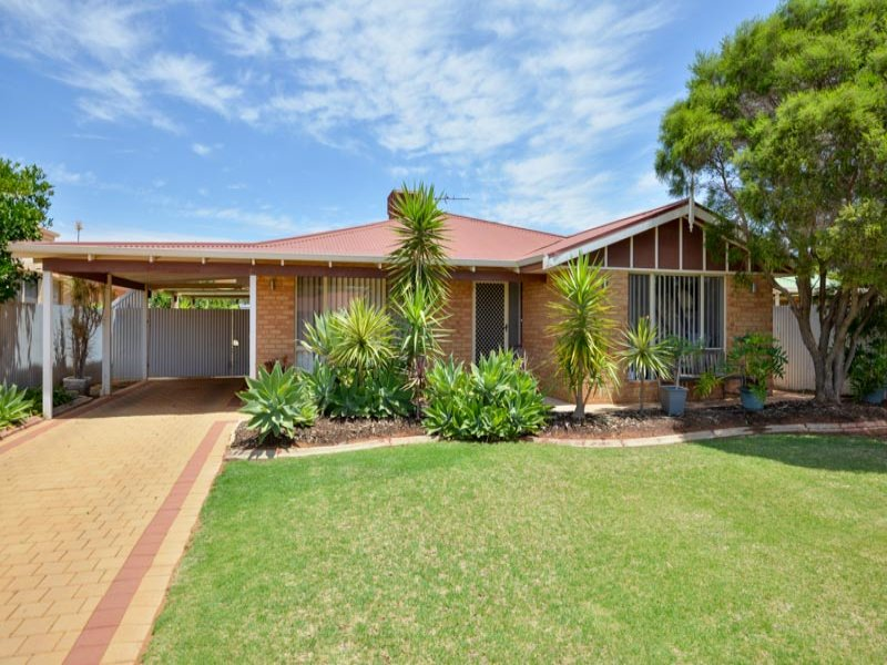 2b Fairlie Way, Broadwood, WA 6430
