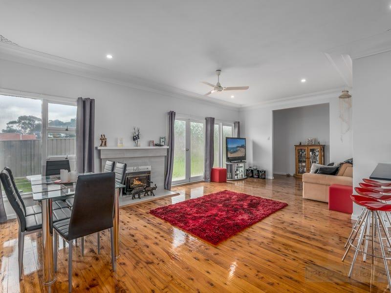 269 Lake Road, Glendale, NSW 2285
