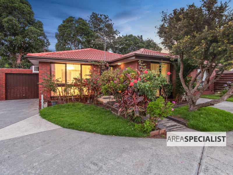8/11 Digby Court, Springvale South, Vic 3172
