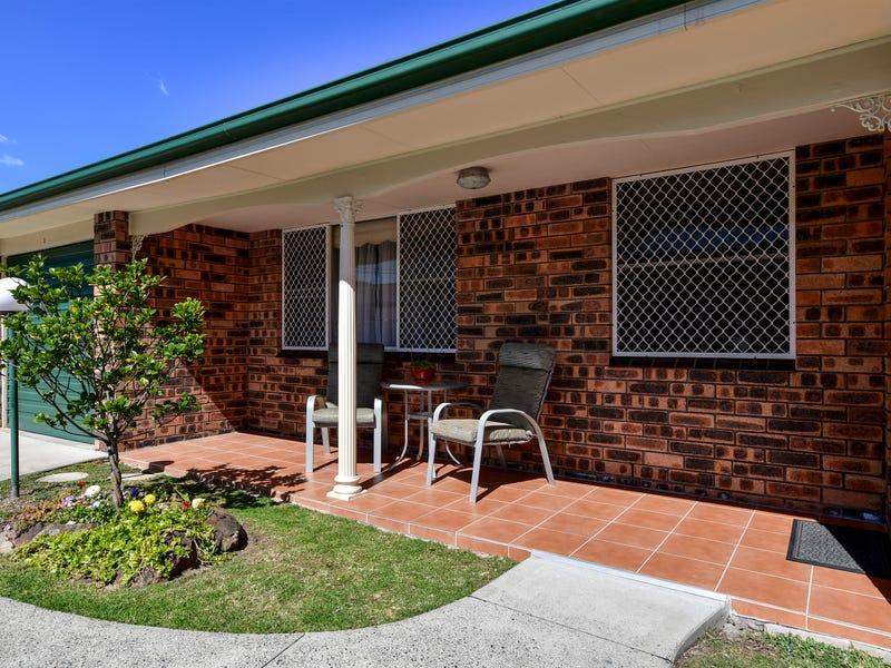3/151 Booker Bay Road, Booker Bay, NSW 2257