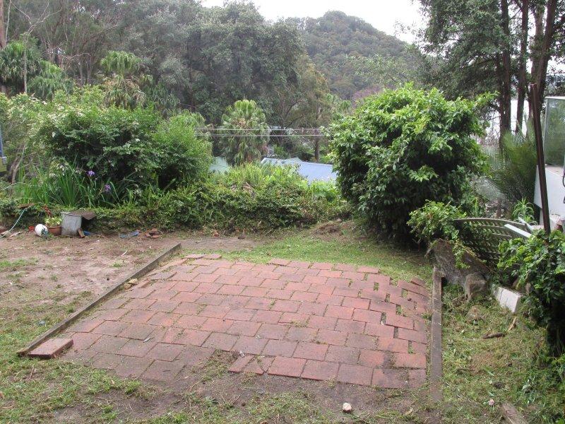 123 Phegans Bay Road, Phegans Bay, NSW 2256