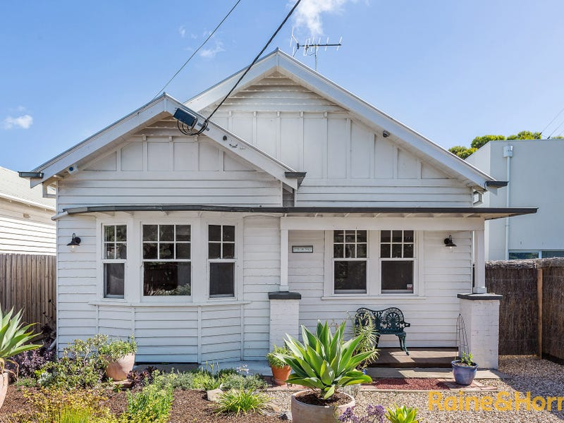 17 Pearson Street, Williamstown, Vic 3016