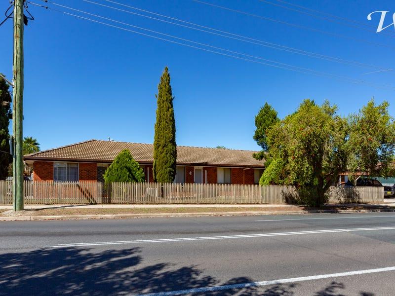 1 - 4 / 525 Kaitlers Road, Lavington, NSW 2641