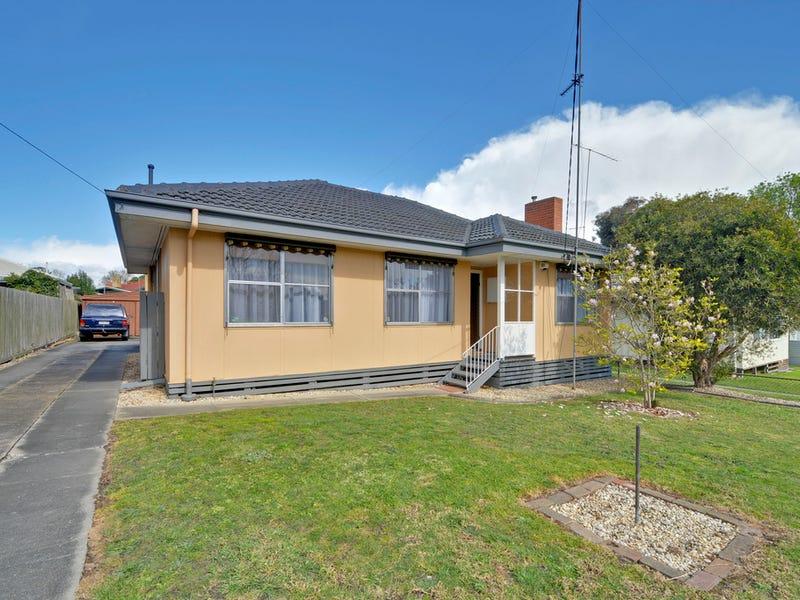 41 Newman Crescent, Traralgon, Vic 3844
