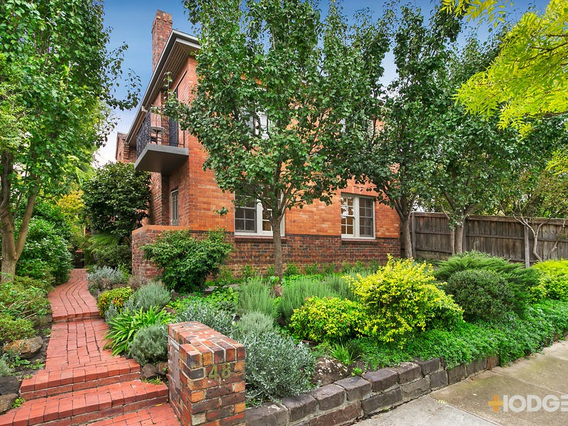 1/48 Mathoura Road, Toorak, Vic 3142