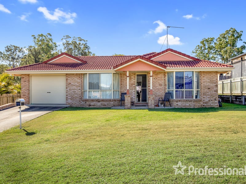 29 Cartwright Road, Gympie, Qld 4570