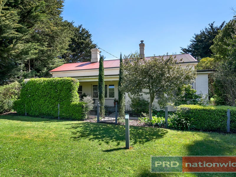 13 Yendon - Egerton Road, Yendon, Vic 3352