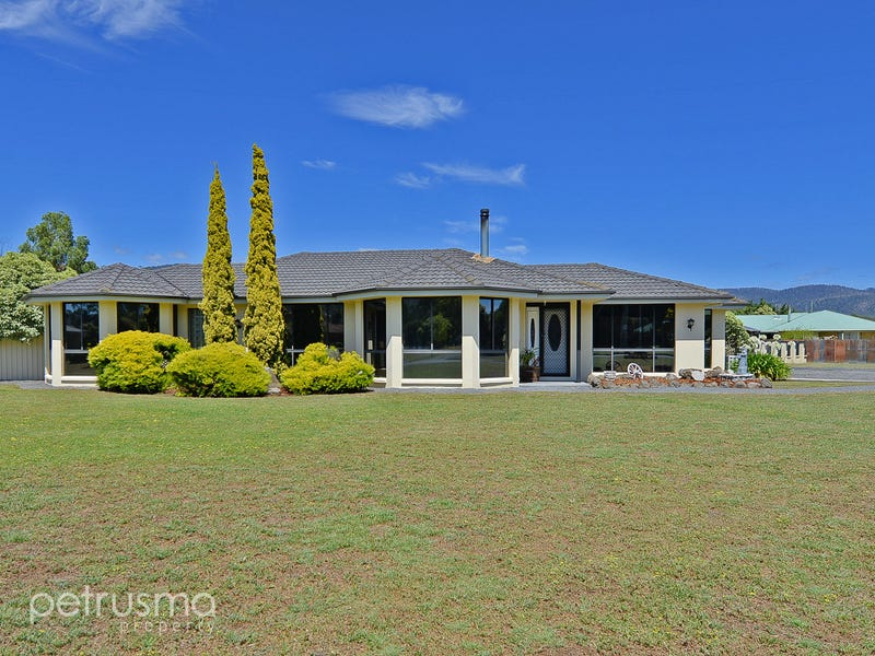 6 Oakdale Road, New Norfolk, Tas 7140