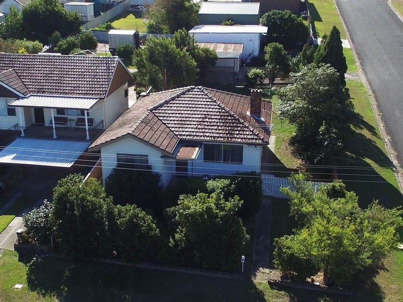 18 Maize Street, East Maitland, NSW 2323